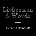 Logo Lieberman & Woods - tevreden klant van The Baby Cries