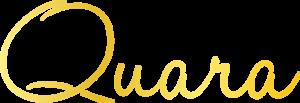 Logo Quara.be